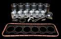 4bt/6bt Cummins Engine Spare Parts