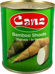 A Grade Pan India Bamboo Shoot-Canz, 1 kg, Packaging: Tin