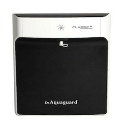 Dr. Aquaguard Classic with Booster Pump