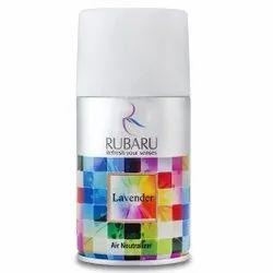 Rubaru Lavender Air Freshener Refill