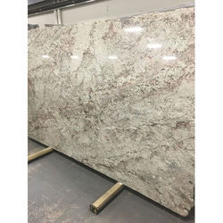Madura Gold Granite Slab
