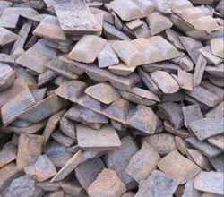 Steel Grade Pig Iron