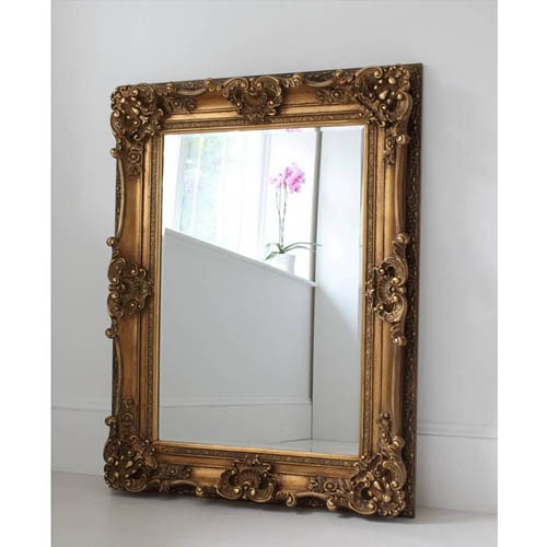 Antique Vintage Style Wooden Carving Frame At Rs 15000 Piece Wooden Mirror Frame Id 17674443048