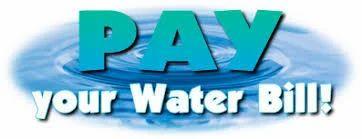 Water Bill API in Kolkata, Sector 4 by Sahaj Pay | ID
