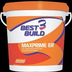 BESTBUILD MAXPRIME ER Weather Resistant Primer