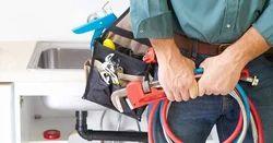 Boiler Repair and Maintenance Service