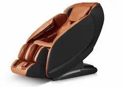 iRest SL  Massage Chair