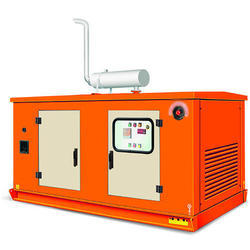 electric generator how it works. Silent Generator Electric Generator How It Works