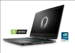New Dell Gaming Laptop, G3 15 3579, Rs 92289 /piece, Best Computers