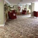 Modular Hospitality Carpets