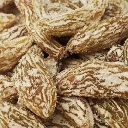 Packed Golden Paan Raisins, Packaging Type: Plastic Box, Packaging Size: 5kg