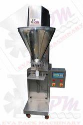 Automatic Milk Powder Filling Machine
