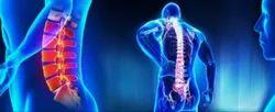Orthopedic Treatment Services