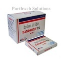 Bandrone 150mg Tablets