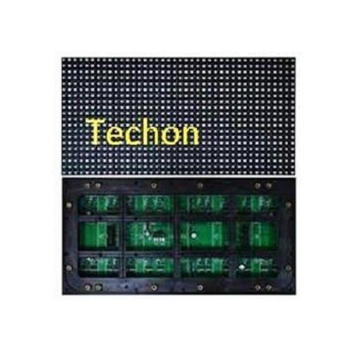 TECHON P8 LED Module