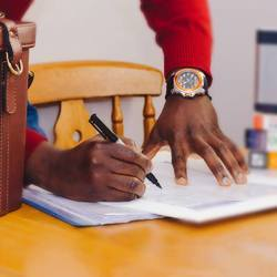 Academic Research With Technical Writing Services
