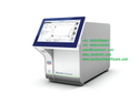 Qiagen QIAstat-Dx Analyzer RT PCR