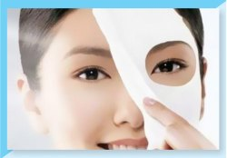 Mask Wipes (Wet Refreshing)