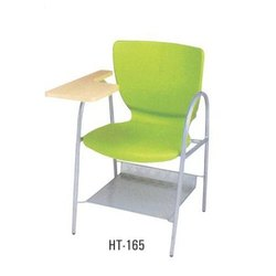 Green Student Chair