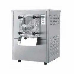 Gelato Ice Cream Machine 15ltr