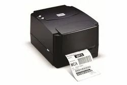 TSC TTP 244 Pro Desktop Thermal Printer