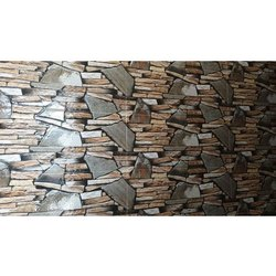 8x24 Inch Ceramic Wall Tile
