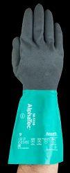 58-535B Alphatec Gloves