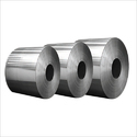 Stainless Steel Slitting Coils
