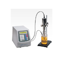 Cole Parmer 500-Watt Ultrasonic Homogenizer with Temp Controller
