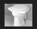 Alto-Wc-P-Or-S-Trap Sanitary Ware