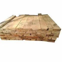 Mango Wood At Best Price In India