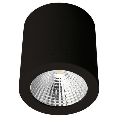 Led cylinder ceiling light at rs 1200 piece ceiling led light led cylinder ceiling light aloadofball Images