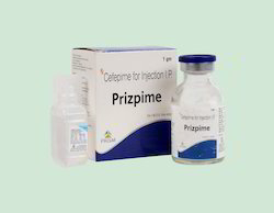 Prizpime Injection