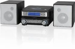 Music Mahal Single Phase Compact System, For Industrial