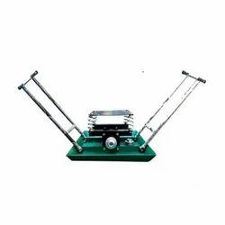 Surface Plate Vibrator