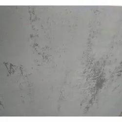 Glossy Ceramic Marble Tile, For Flooring