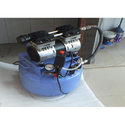 Chair Compressor 0.75hp 8596