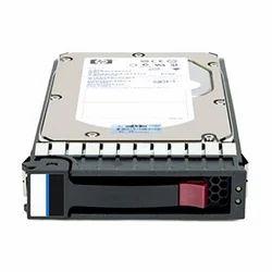 516828-B21 / 517354-001 HP 600 GB SAS 12G Hard Disk
