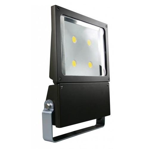 Commercial flood light at rs 3500 piece flood lights id commercial flood light aloadofball Images