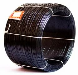 Agri Wire