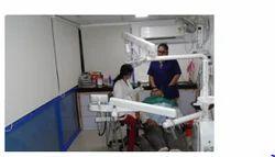 Dental Treatment Service