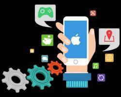 Swift,Objective C Online iPhone App Development Services, Development Platforms: IOS, X Code