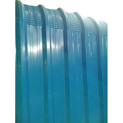 Crimp Roofing Sheets In Chennai Tamil Nadu Get Latest