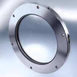 Carbon Sealing Rings