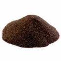 Grit 16 M Brown Aluminium Oxide Grit