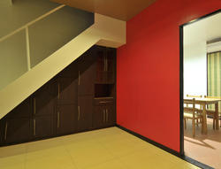 Shera Fiber Cement Dry Wall
