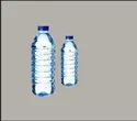 300ml And 600ml Pet Water Bottle