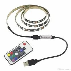 5050 RGB STRIP