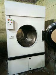 Drying Tumblers