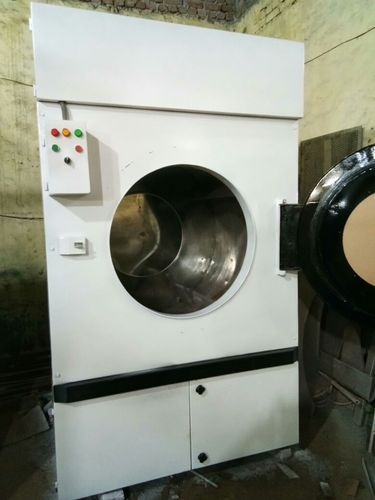 Sg drying tumblers shama global id 19036113391 sg drying tumblers publicscrutiny Gallery